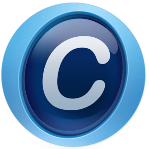 Advanced SystemCare Pro 14.1.0.208 Crack