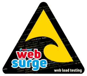 West Wind Web Surge Professional Crack