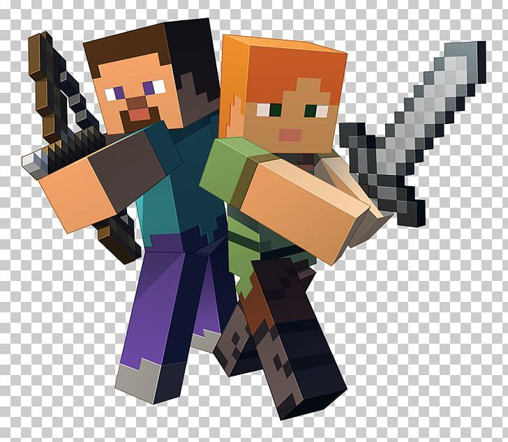 Minecraft Pocket Edition+Mod APK