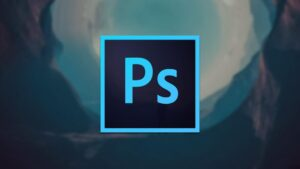Adobe Photoshop CC Crack v22.1.1.138 (x64) 2021