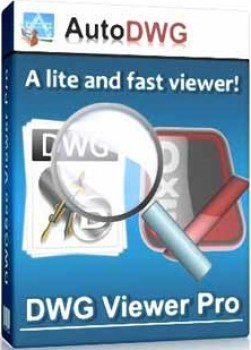 AutoDWG DWGSee Pro Crack