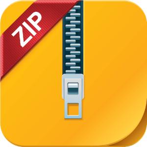 Bandizip EntBandizip-Enterprise Crackerprise Crack is an all-in-one zip archive archiver. It can handle the most popular compression formats including zip