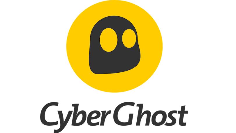 CyberGhost VPN 8.2.0.7018 Crack + Keygen LifeTime [2021]