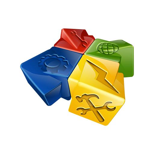 Advanced System Optimizer 3.9.3700.18392 Crack + Key Latest