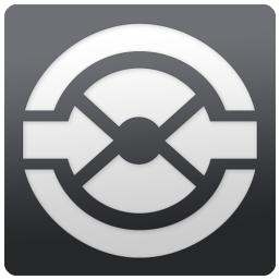 Traktor Pro 3.4.2 Crack + Torrent [2021 Latest] Download Here