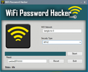 Wifi Hacker For Pc & Apk Free Download 2021 Updated