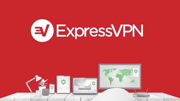 Express VPN 10.5.0 Crack