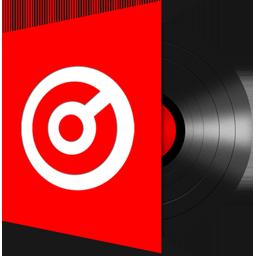 Virtual DJ License Key Build & Crack