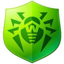 BitDefender Antivirus Crack