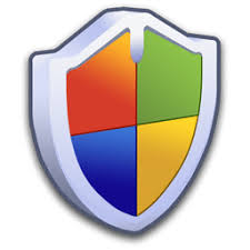 Windows Firewall Control Crack